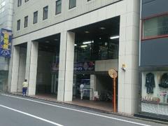 20141027_1.jpg