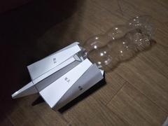 20180607_2.jpg