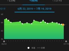 20190719_4.jpg